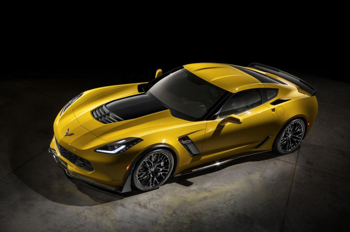 emerge on the new chevrolet corvette zora zr1 motor exclusive. Cars Review. Best American Auto & Cars Review