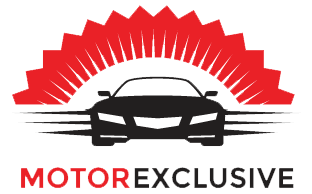 Motor Exclusive - Auto Industry News and Reviews